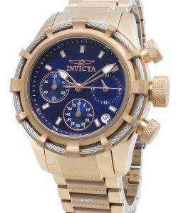 インビクタボルト30473クロノグラフクォーツ200 Mレディース腕時計