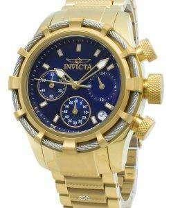 インビクタボルト30474クロノグラフクォーツ200 Mレディース腕時計