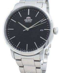 オリエントクラシックRA-AC0E01B10B自動メンズ腕時計