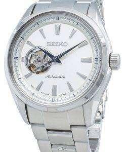 セイコープレサージュSARY051自動日本製メンズ腕時計
