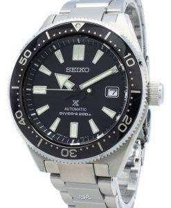 セイコープロスペックスダイバーの200 M SBDC051自動メンズ腕時計