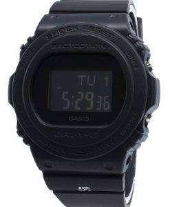 カシオBaby-G BGD-570-1 BGD570-1ワールドタイムクォーツ200 Mレディース腕時計