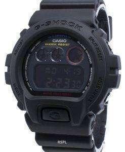 カシオGショックDW-6900BMC-1 DW6900BMC-1耐衝撃性クォーツ200 Mメンズ腕時計