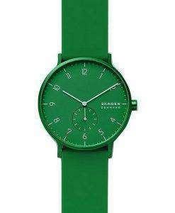 スカーゲンアーレンSKW6545クォーツメンズ腕時計