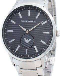 エンポリオアルマーニAR11118クォーツメンズ腕時計
