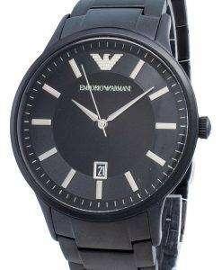 エンポリオアルマーニレナートAR11184クォーツメンズ腕時計