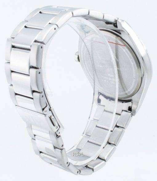 アルマーニエクスチェンジフィッツAX2800クォーツメンズ腕時計