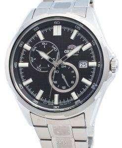 オリエント自動RA-AK0602B10Bメンズ腕時計