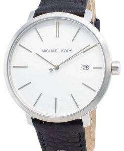 マイケルコースブレイクMK8674クォーツメンズ腕時計