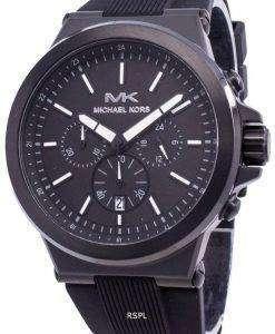 マイケルコースディランMK8729クロノグラフクォーツメンズ腕時計