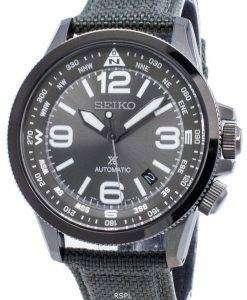 セイコープロスペックスSRPC29 SRPC29K1 SRPC29K自動メンズ腕時計