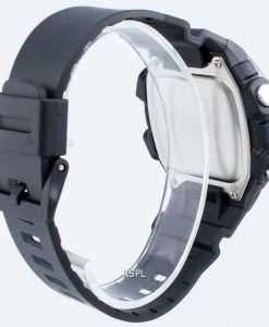 カシオDW-291H-1AVクォーツ200 Mメンズ腕時計