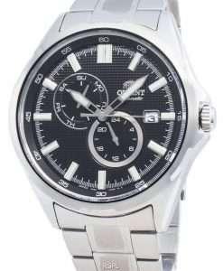 オリエント自動RA-AK0602B00Cメンズ腕時計