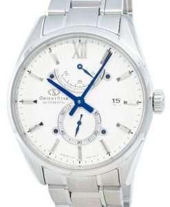 オリエントスター自動RE-HK0001S00B日本製メンズ腕時計