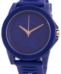 アルマーニエクスチェンジAX4368クォーツレディース腕時計