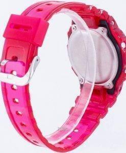 カシオG-ショックDW-5600SB-4耐衝撃性200 Mメンズ腕時計