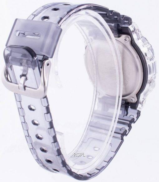 カシオGショックDW-5600SK-1クォーツメンズ腕時計