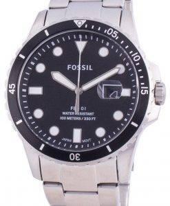 Fossil FB-01 FS5652クォーツメンズ腕時計