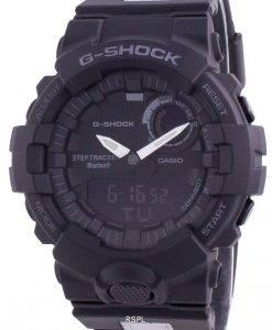 カシオG-ショックGBA-800LU-1Aクォーツショック耐性200 Mメンズ腕時計