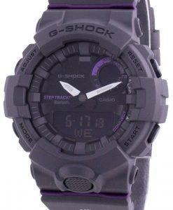 カシオGショックGMA-B800-8Aクォーツショック耐性200 Mメンズ腕時計