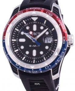 インビクタハイドロマックス29579クォーツ200Mメンズ腕時計