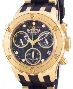 インビクタスペシャルティ30428クォーツクロノグラフ500Mレディース腕時計
