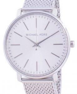 マイケルコースパイパーMK4338クォーツレディース腕時計
