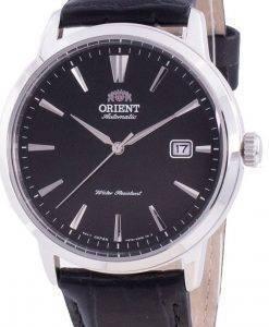 オリエント現代RA-AC0F05B10B自動メンズ腕時計