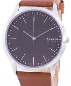 スカーゲンジョーンSKW6552クォーツメンズ腕時計