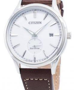 シチズンエコ・ドライブBV1119-14Aメンズ腕時計