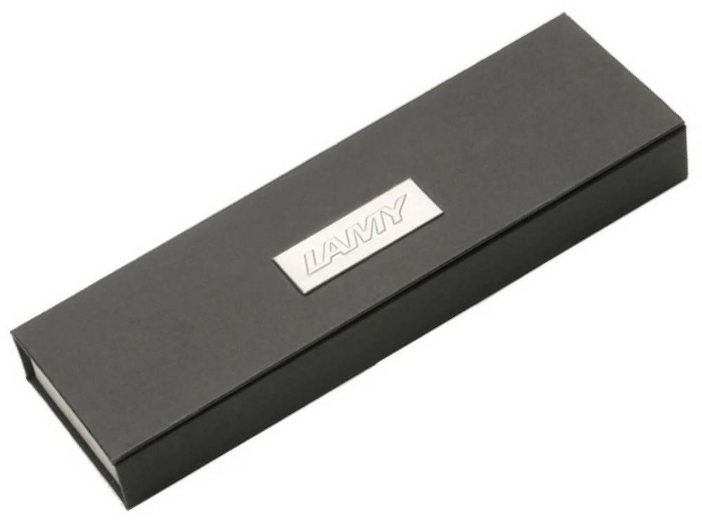 LAMY E107ギフトパッケージ(EMPTYギフトボックス)