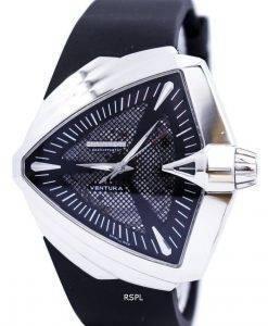 ハミルトンベンチュラXXL自動H24655331メンズ腕時計