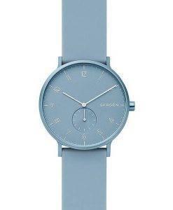 スカーゲンアーレンSKW6509クォーツユニセックス腕時計