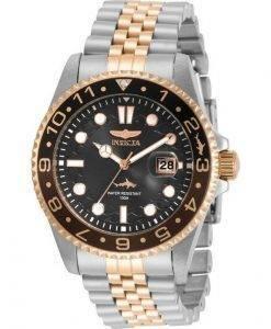 Invicta Pro Diver 30626 Quartz 100M Men's Watch