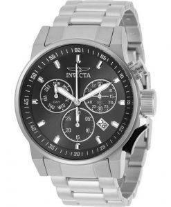 Invicta I-Force 31632 Quartz Chronograph 100M Men's Watch