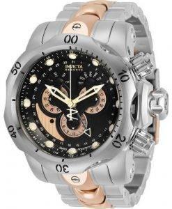 Invicta Reserve Venom 32099 Quartz Chronograph 1000M Men's Watch