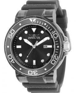 Invicta Pro Diver 32334 Quartz 100M Men's Watch