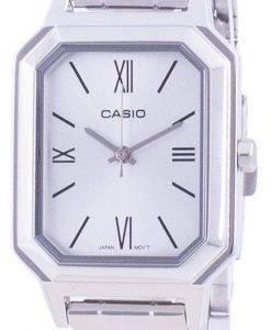Casio Analog Quartz LTP-E168D-7B LTPE168D-7B Women's Watch