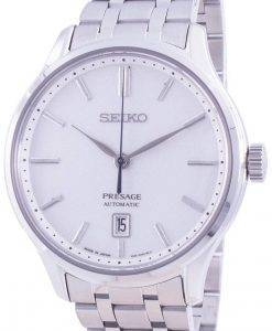 Seiko Presage Automatic Zen Garden SRPD39 SRPD39J1 SRPD39J Japan Made Men's Watch