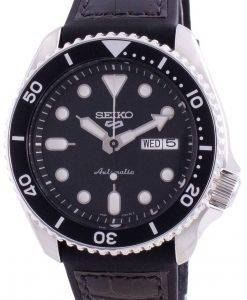Seiko 5 Sports Specialist Style Automatic SRPD55K2 100M Men's Watch
