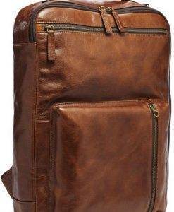 Fossil Buckner Convertible MBG9461222 mænds rygsæk