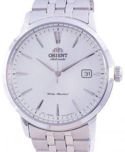 Orient Contemporary Symphony III Automatic RA-AC0F02S10B Herreur