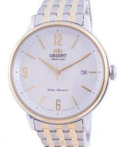 Orient Contemporary Classic Automatic RA-AC0J07S10B Herreur