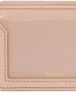 Fossil Lee SL7961656 kortholder