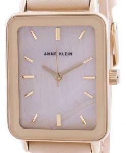 アンクライン3518GPTNクォーツレディース腕時計