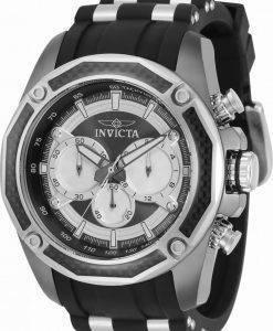 Invicta Pro Diver Chronograph Quarz 30651 100M Herrenuhr