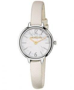 Morellato ペトラ R0151140513 クォーツ レディース腕時計