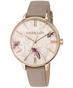 Morellato ニンファ R0151141505 クォーツ レディース腕時計