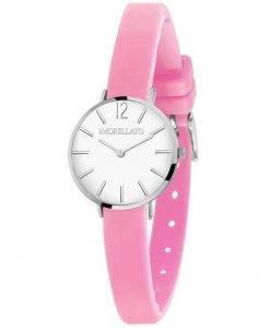 Morellato Sensazioni 夏 R0151152505 クォーツ レディース腕時計