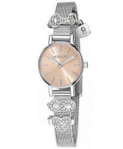 Morellato Sensazioni R0153142512 クオーツ レディース腕時計